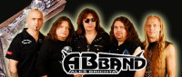 ALEŠ BRICHTA & AB BAND