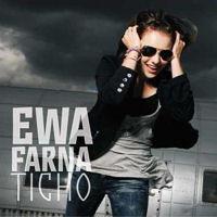 EWA FARNA - Ticho (2007)